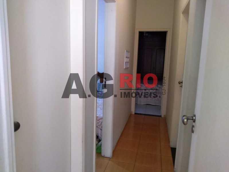 WhatsApp Image 2020-07-28 at 1 - Casa 2 quartos à venda Rio de Janeiro,RJ - R$ 400.000 - AGV73457 - 17