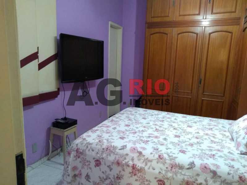 WhatsApp Image 2020-07-28 at 1 - Casa 2 quartos à venda Rio de Janeiro,RJ - R$ 400.000 - AGV73457 - 22
