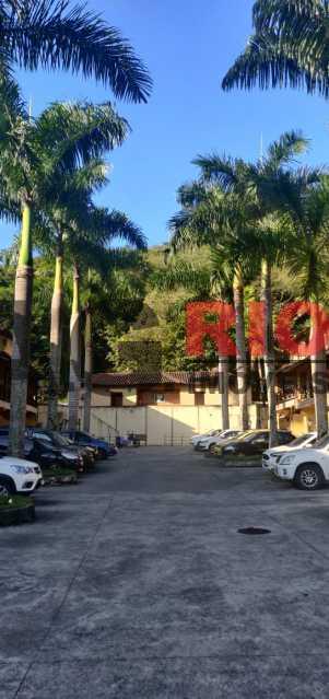 WhatsApp Image 2020-07-15 at 2 - Casa 2 quartos à venda Rio de Janeiro,RJ - R$ 245.000 - AGV73458 - 17