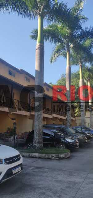 WhatsApp Image 2020-07-15 at 2 - Casa 2 quartos à venda Rio de Janeiro,RJ - R$ 245.000 - AGV73458 - 21