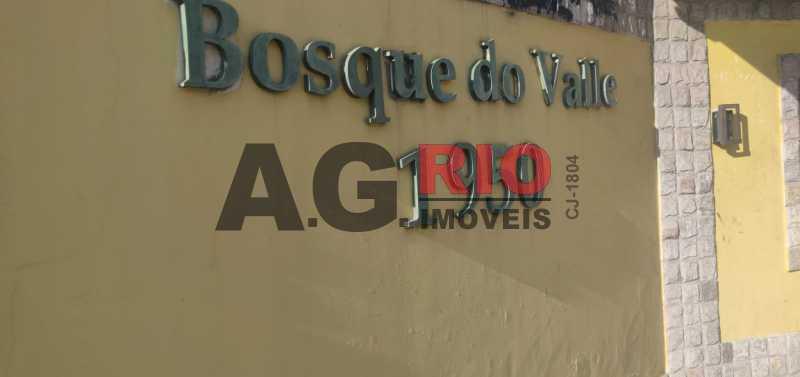 WhatsApp Image 2020-07-15 at 2 - Casa 2 quartos à venda Rio de Janeiro,RJ - R$ 245.000 - AGV73458 - 3