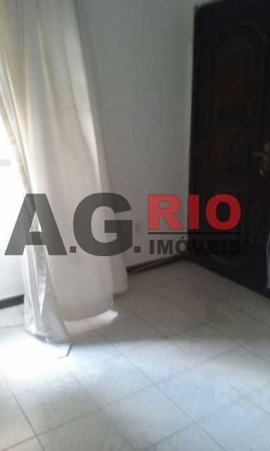 IMG-20170315-WA0017 - Casa 3 quartos à venda Rio de Janeiro,RJ - R$ 450.000 - AGV73459 - 6