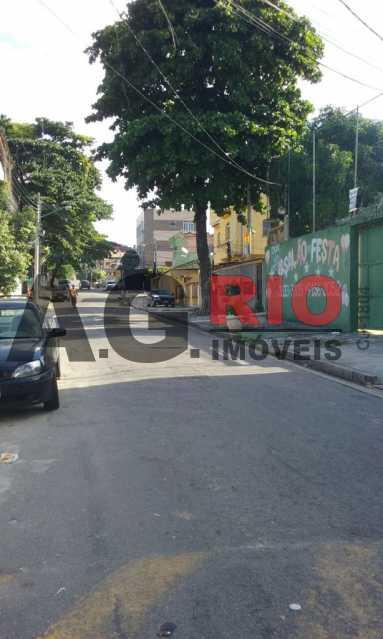 IMG-20170315-WA0021 - Casa 3 quartos à venda Rio de Janeiro,RJ - R$ 450.000 - AGV73459 - 31