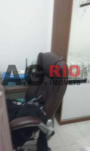 IMG-20170315-WA0025 - Casa 3 quartos à venda Rio de Janeiro,RJ - R$ 450.000 - AGV73459 - 8