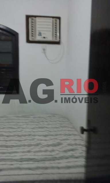 IMG-20170315-WA0028 - Casa 3 quartos à venda Rio de Janeiro,RJ - R$ 450.000 - AGV73459 - 11