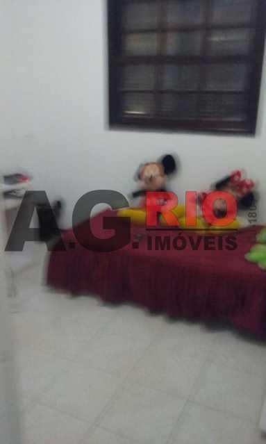 IMG-20170315-WA0030 - Casa 3 quartos à venda Rio de Janeiro,RJ - R$ 450.000 - AGV73459 - 12