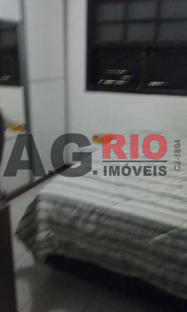 IMG-20170315-WA0032 - Casa 3 quartos à venda Rio de Janeiro,RJ - R$ 450.000 - AGV73459 - 13