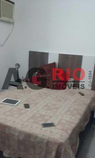 IMG-20170315-WA0033 - Casa 3 quartos à venda Rio de Janeiro,RJ - R$ 450.000 - AGV73459 - 14