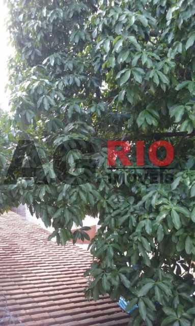 IMG-20170315-WA0037 - Casa 3 quartos à venda Rio de Janeiro,RJ - R$ 450.000 - AGV73459 - 30