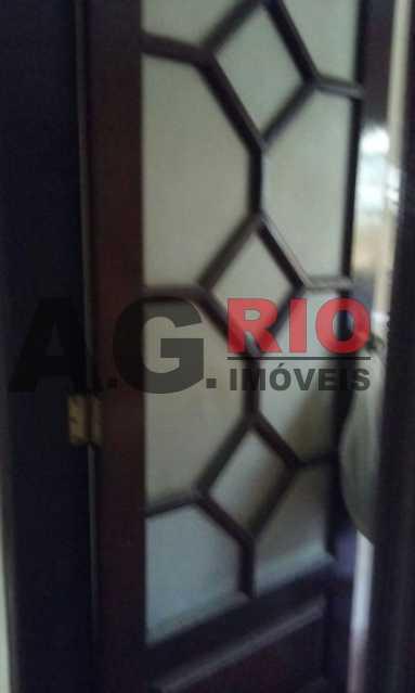 IMG-20170315-WA0043 - Casa 3 quartos à venda Rio de Janeiro,RJ - R$ 450.000 - AGV73459 - 18