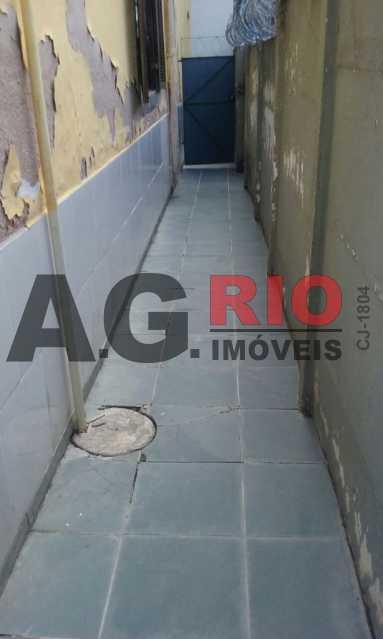IMG-20170315-WA0045 - Casa 3 quartos à venda Rio de Janeiro,RJ - R$ 450.000 - AGV73459 - 20