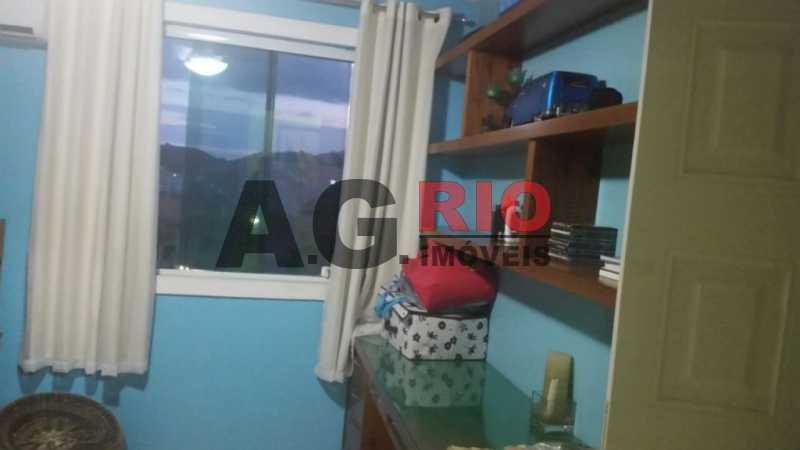 IMG-20170316-WA0018 - Casa em Condomínio Rio de Janeiro, Taquara, RJ À Venda, 4 Quartos, 235m² - VVCN40013 - 15