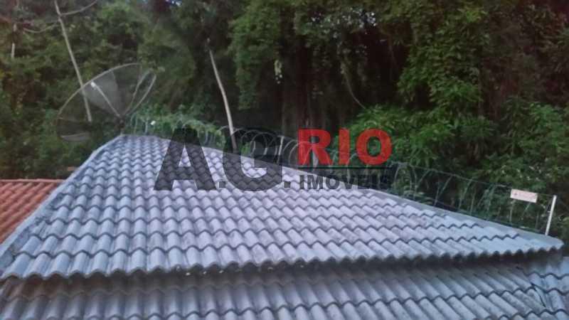 IMG-20170316-WA0020 - Casa em Condominio em condomínio À Venda - Condomínio Verde Ville - Rio de Janeiro - RJ - Tanque - VVCN40013 - 17