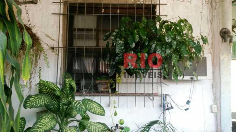 IMG-20170316-WA0060 - Casa 2 quartos à venda Rio de Janeiro,RJ - R$ 320.000 - AGV73462 - 5