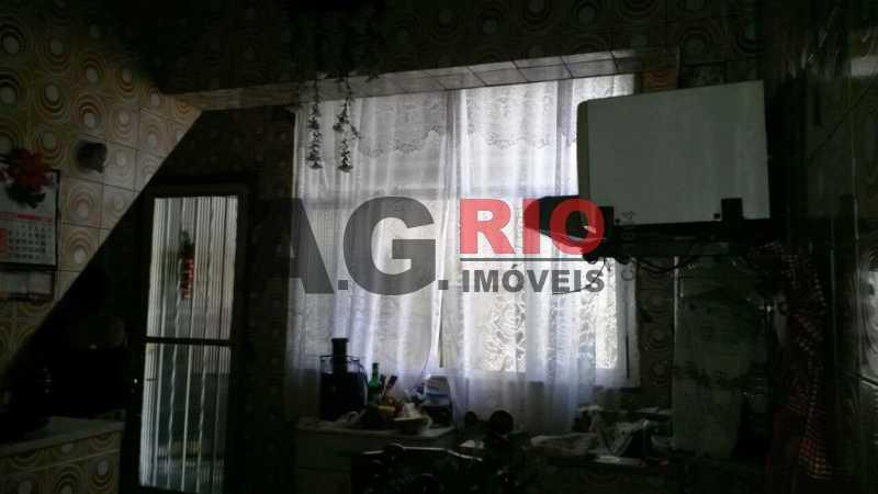 IMG-20170316-WA0064 - Casa 2 quartos à venda Rio de Janeiro,RJ - R$ 320.000 - AGV73462 - 9