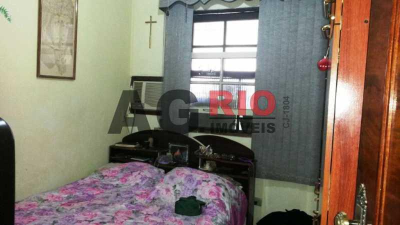 IMG-20170316-WA0065 - Casa 2 quartos à venda Rio de Janeiro,RJ - R$ 320.000 - AGV73462 - 10