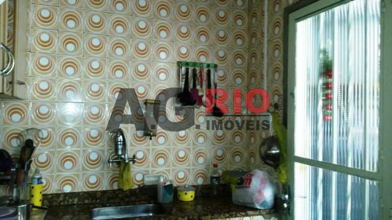 IMG-20170316-WA0069 - Casa 2 quartos à venda Rio de Janeiro,RJ - R$ 320.000 - AGV73462 - 13