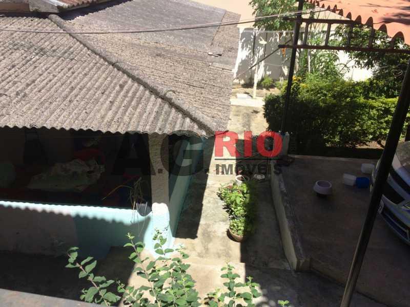 IMG_1983 - Casa Rio de Janeiro,Tanque,RJ À Venda,3 Quartos,208m² - AGV73464 - 7