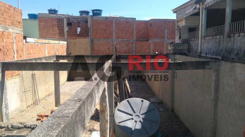 IMG_20170406_102948 - Terreno À Venda - Rio de Janeiro - RJ - Bento Ribeiro - AGV80287 - 1