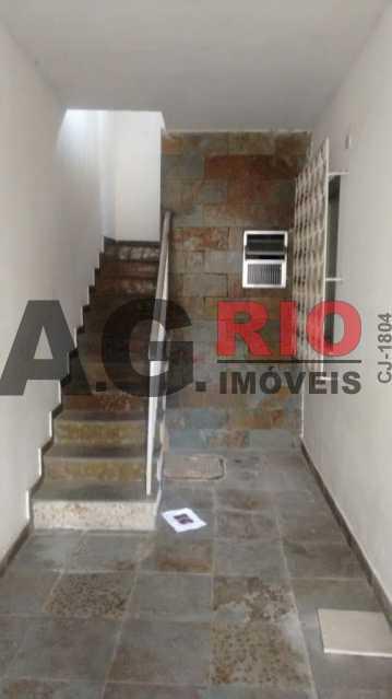 WhatsApp Image 2017-03-20 at 1 - Casa 5 quartos à venda Rio de Janeiro,RJ - R$ 380.000 - AGV73466 - 6