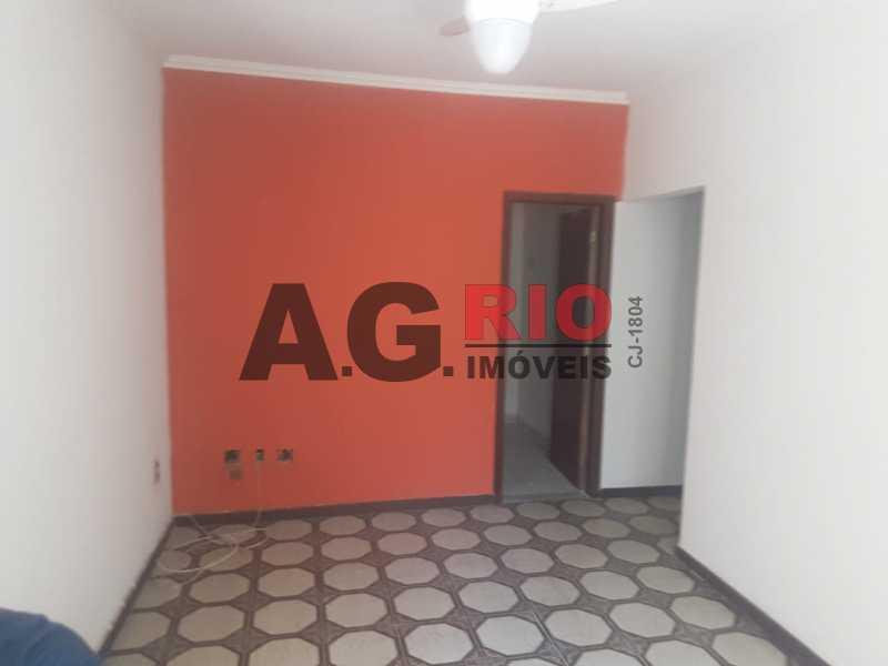 WhatsApp Image 2018-10-03 at 1 - Casa 5 quartos à venda Rio de Janeiro,RJ - R$ 380.000 - AGV73466 - 8
