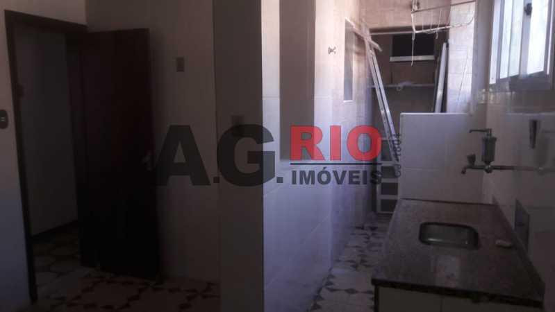 WhatsApp Image 2018-10-03 at 1 - Casa 5 quartos à venda Rio de Janeiro,RJ - R$ 380.000 - AGV73466 - 14