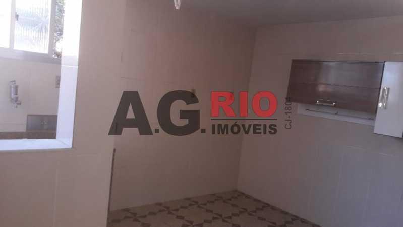 WhatsApp Image 2018-10-03 at 1 - Casa 5 quartos à venda Rio de Janeiro,RJ - R$ 380.000 - AGV73466 - 15