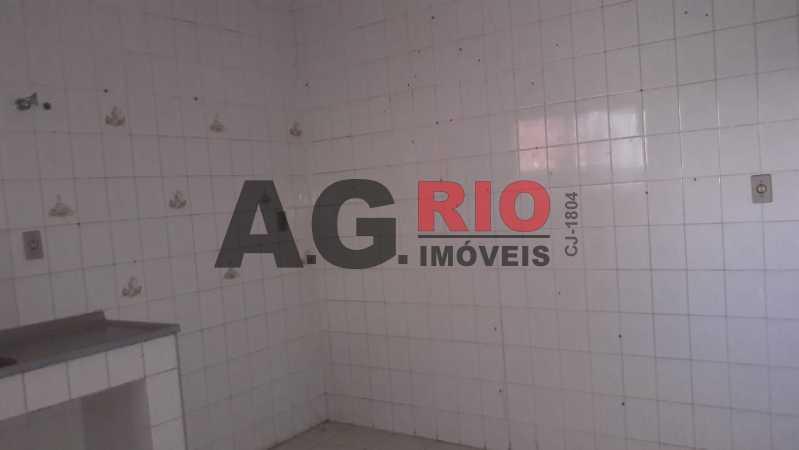 WhatsApp Image 2018-10-03 at 1 - Casa 5 quartos à venda Rio de Janeiro,RJ - R$ 380.000 - AGV73466 - 24