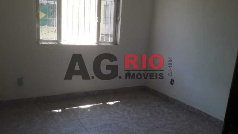 WhatsApp Image 2018-10-03 at 1 - Casa 5 quartos à venda Rio de Janeiro,RJ - R$ 380.000 - AGV73466 - 21