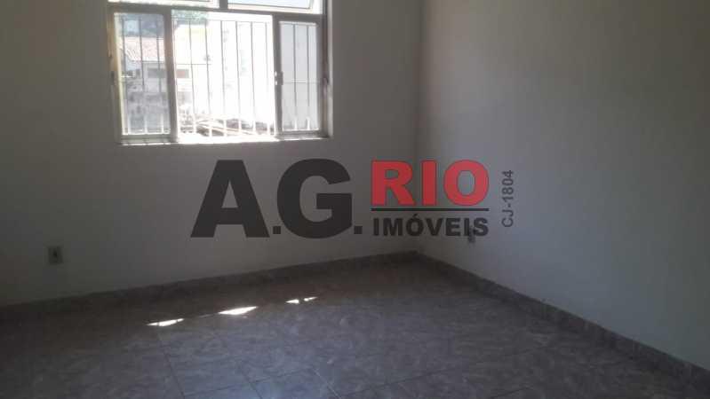 WhatsApp Image 2018-10-03 at 1 - Casa 5 quartos à venda Rio de Janeiro,RJ - R$ 380.000 - AGV73466 - 20