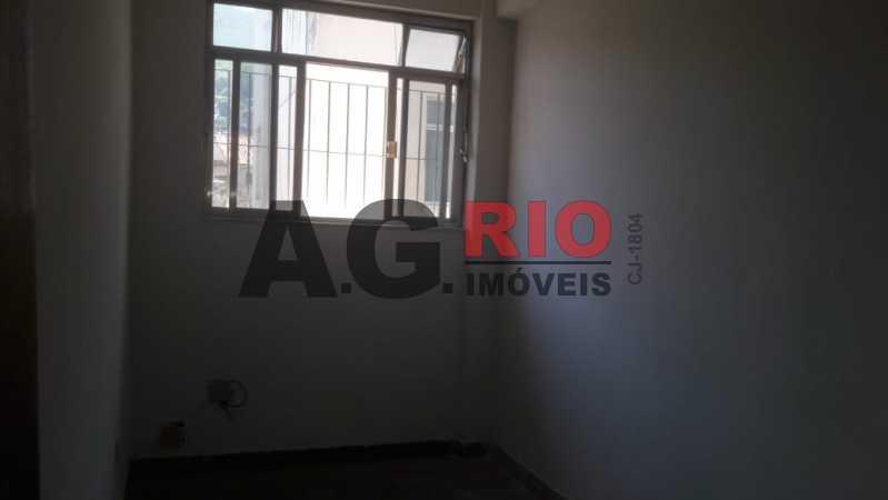 WhatsApp Image 2018-10-03 at 1 - Casa 5 quartos à venda Rio de Janeiro,RJ - R$ 380.000 - AGV73466 - 22
