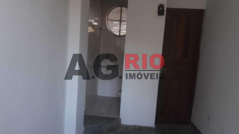 WhatsApp Image 2018-10-03 at 1 - Casa 5 quartos à venda Rio de Janeiro,RJ - R$ 380.000 - AGV73466 - 26