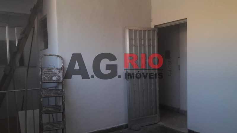 WhatsApp Image 2018-10-03 at 1 - Casa 5 quartos à venda Rio de Janeiro,RJ - R$ 380.000 - AGV73466 - 23