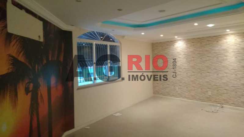 WhatsApp Image 2018-05-15 at 1 - Casa 3 quartos à venda Rio de Janeiro,RJ - R$ 650.000 - AGV73469 - 4