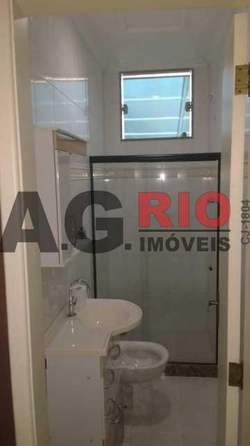 WhatsApp Image 2018-05-15 at 1 - Casa 3 quartos à venda Rio de Janeiro,RJ - R$ 650.000 - AGV73469 - 12