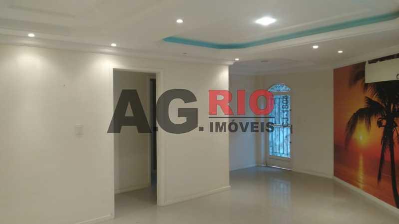 WhatsApp Image 2018-05-15 at 1 - Casa 3 quartos à venda Rio de Janeiro,RJ - R$ 650.000 - AGV73469 - 7