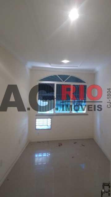 WhatsApp Image 2018-05-15 at 1 - Casa 3 quartos à venda Rio de Janeiro,RJ - R$ 650.000 - AGV73469 - 9