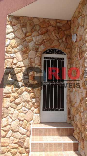 WhatsApp Image 2018-05-15 at 1 - Casa 3 quartos à venda Rio de Janeiro,RJ - R$ 650.000 - AGV73469 - 15