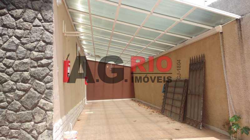 WhatsApp Image 2018-05-15 at 1 - Casa 3 quartos à venda Rio de Janeiro,RJ - R$ 650.000 - AGV73469 - 16