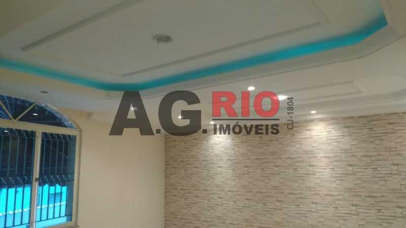 WhatsApp Image 2018-05-15 at 1 - Casa 3 quartos à venda Rio de Janeiro,RJ - R$ 650.000 - AGV73469 - 19
