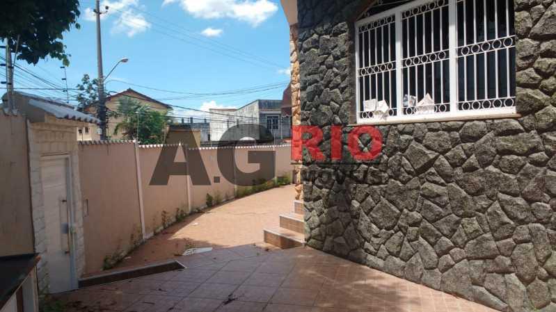 WhatsApp Image 2018-05-15 at 1 - Casa 3 quartos à venda Rio de Janeiro,RJ - R$ 650.000 - AGV73469 - 20