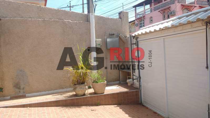 WhatsApp Image 2018-05-15 at 1 - Casa 3 quartos à venda Rio de Janeiro,RJ - R$ 650.000 - AGV73469 - 21