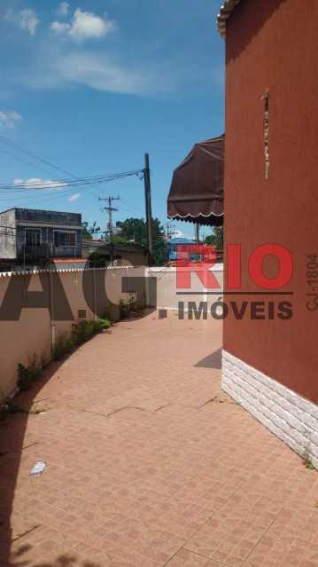 WhatsApp Image 2018-05-15 at 1 - Casa 3 quartos à venda Rio de Janeiro,RJ - R$ 650.000 - AGV73469 - 22