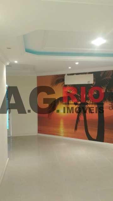 WhatsApp Image 2018-05-15 at 1 - Casa 3 quartos à venda Rio de Janeiro,RJ - R$ 650.000 - AGV73469 - 25