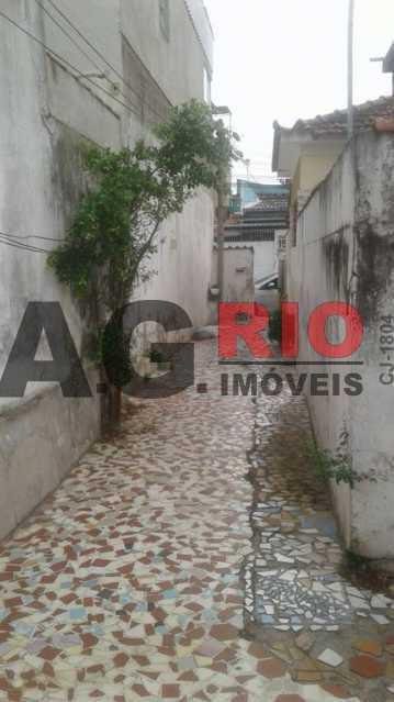 IMG-20170410-WA0030 - Casa À Venda - Rio de Janeiro - RJ - Jardim Sulacap - AGT73473 - 4