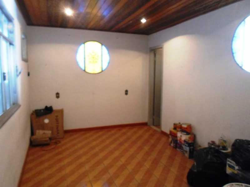 SAM_6616 - Casa Rio de Janeiro, Bangu, RJ À Venda, 3 Quartos, 160m² - AGT73481 - 17