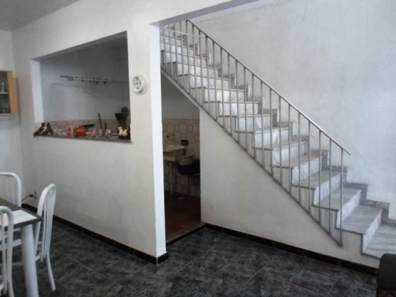 SAM_6626 - Casa Rio de Janeiro, Bangu, RJ À Venda, 3 Quartos, 160m² - AGT73481 - 16