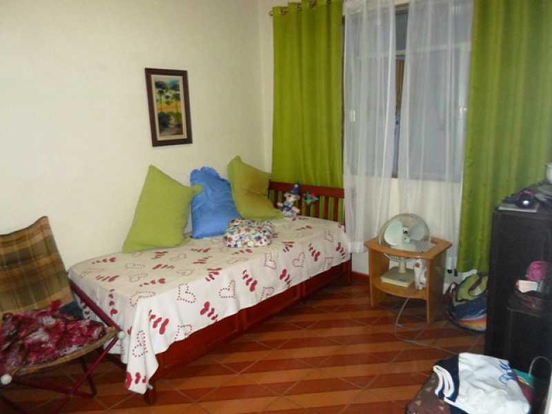SAM_6628 - Casa Rio de Janeiro, Bangu, RJ À Venda, 3 Quartos, 160m² - AGT73481 - 10