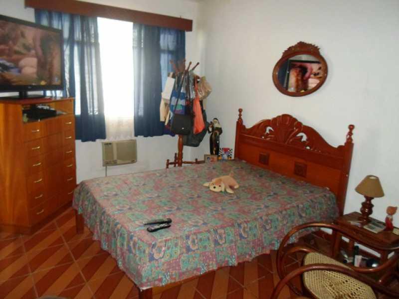 SAM_6630 - Casa Rio de Janeiro, Bangu, RJ À Venda, 3 Quartos, 160m² - AGT73481 - 9