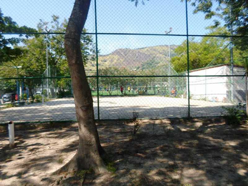 SAM_6638 - Casa Rio de Janeiro, Bangu, RJ À Venda, 3 Quartos, 160m² - AGT73481 - 22